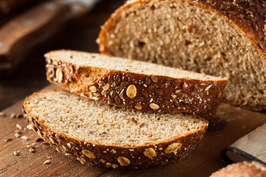 best foods to eat by diabetes is bread